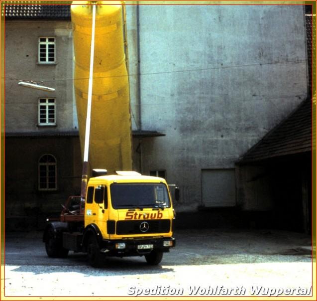 Chauffeur-Rudolf-Hirner-1