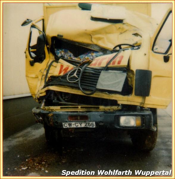 Chauffeur-Rudolf-Hirner-12