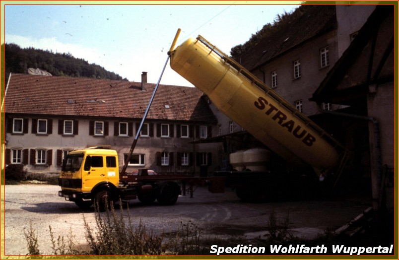 Chauffeur-Rudolf-Hirner-2