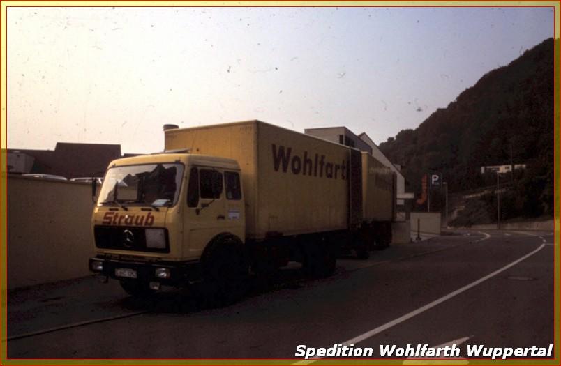 Chauffeur-Rudolf-Hirner-24