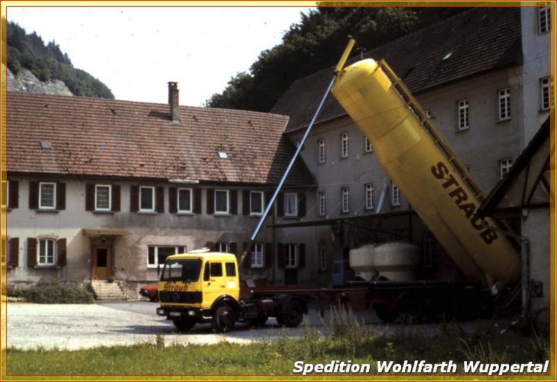 Chauffeur-Rudolf-Hirner-4