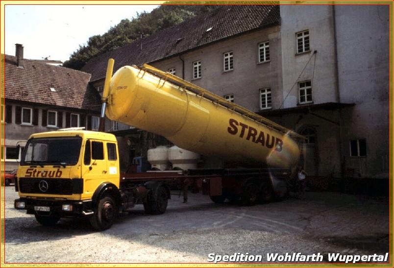 Chauffeur-Rudolf-Hirner-5