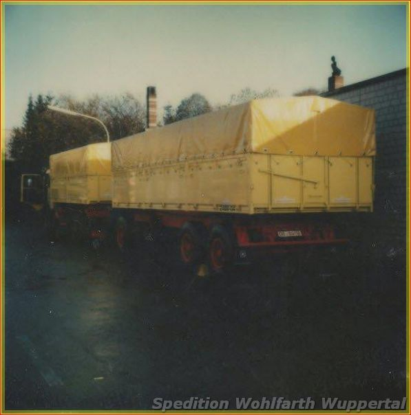 Chassis-Containers-Trailers-1