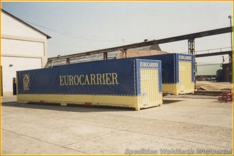 Chassis-Containers-Trailers-11