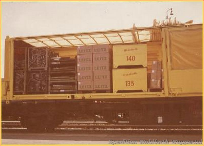 Chassis-Containers-Trailers-12