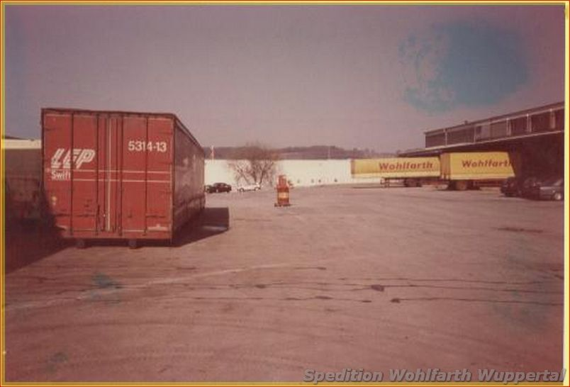Chassis-Containers-Trailers-13