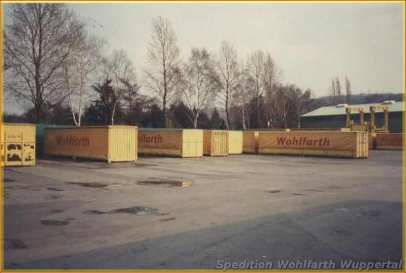 Chassis-Containers-Trailers-14