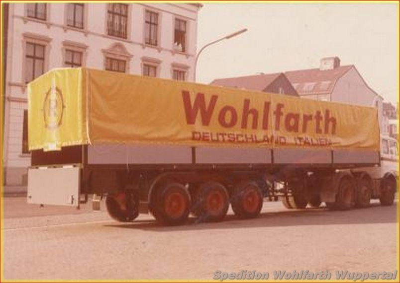 Chassis-Containers-Trailers-16