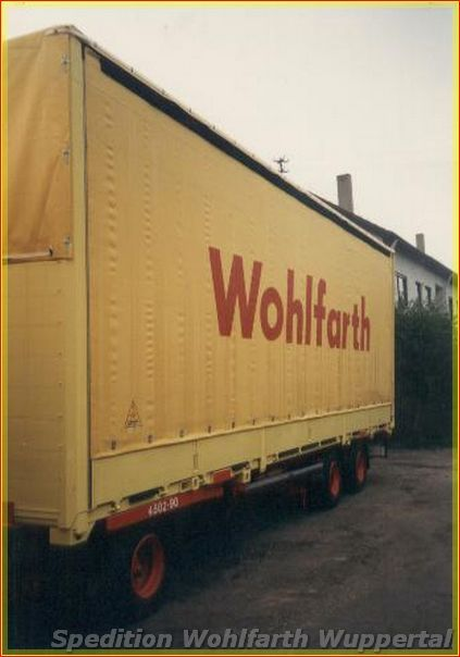Chassis-Containers-Trailers-21
