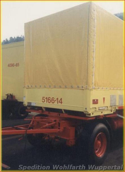 Chassis-Containers-Trailers-22