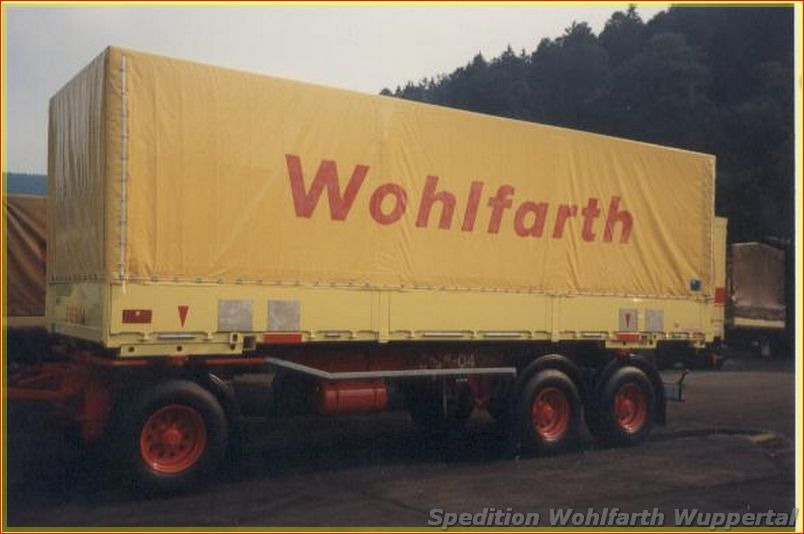 Chassis-Containers-Trailers-23