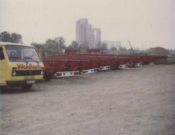 Chassis-Containers-Trailers-24