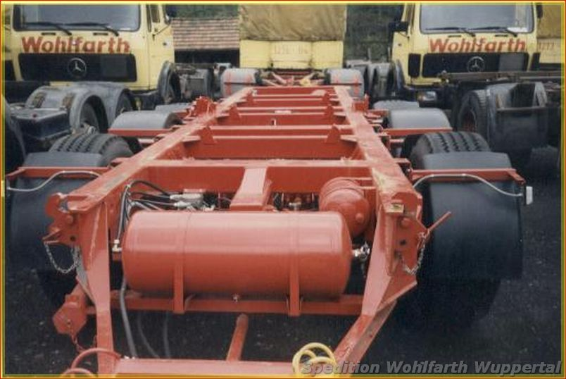 Chassis-Containers-Trailers-26