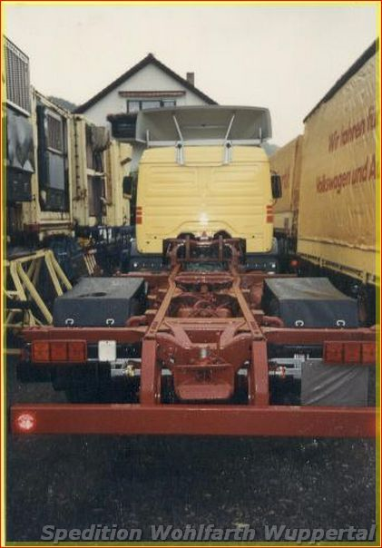 Chassis-Containers-Trailers-27