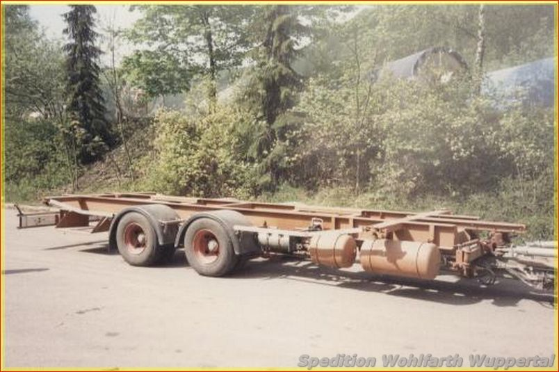 Chassis-Containers-Trailers-28