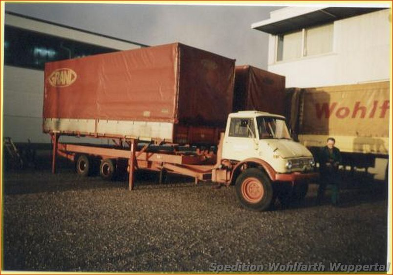 Chassis-Containers-Trailers-29