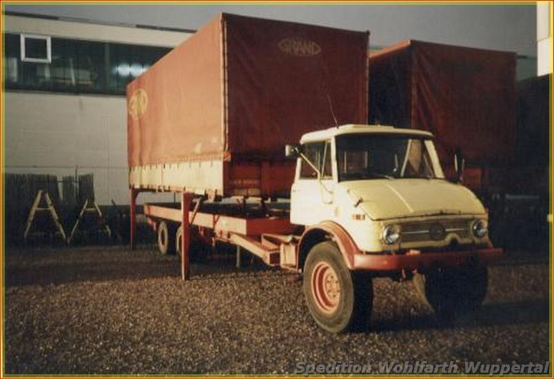 Chassis-Containers-Trailers-30