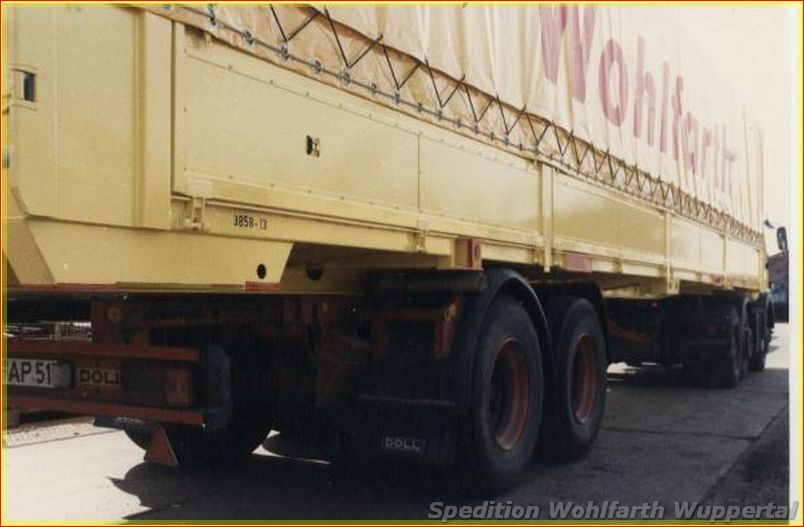 Chassis-Containers-Trailers-32