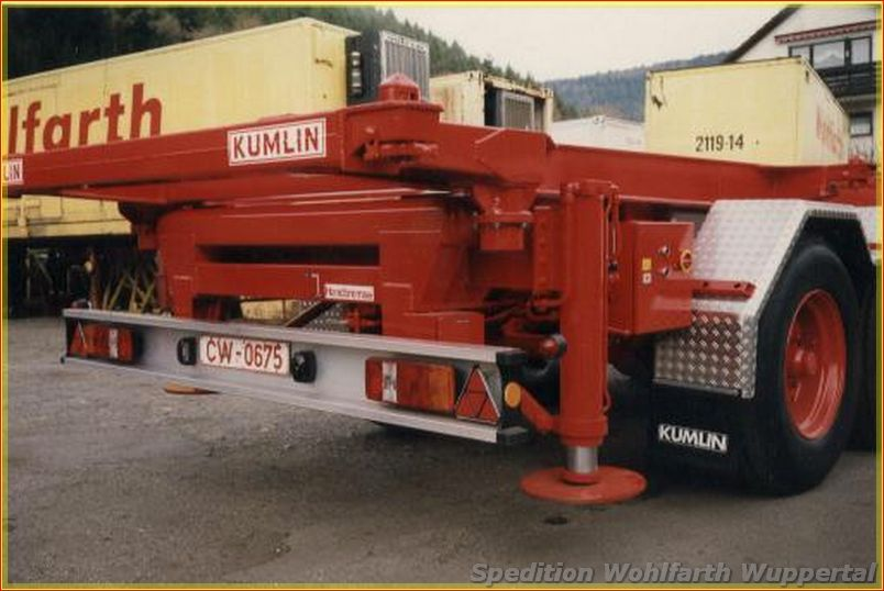 Chassis-Containers-Trailers-33