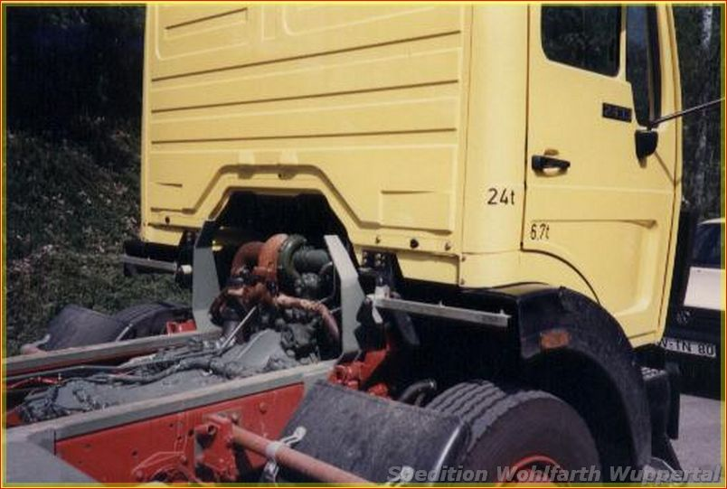 Chassis-Containers-Trailers-34