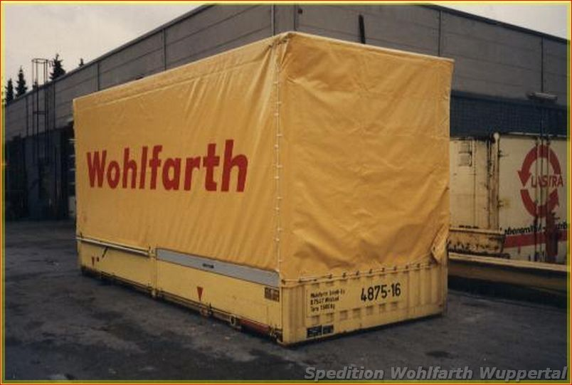 Chassis-Containers-Trailers-35