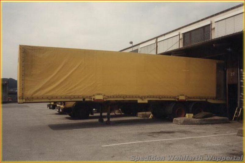Chassis-Containers-Trailers-36
