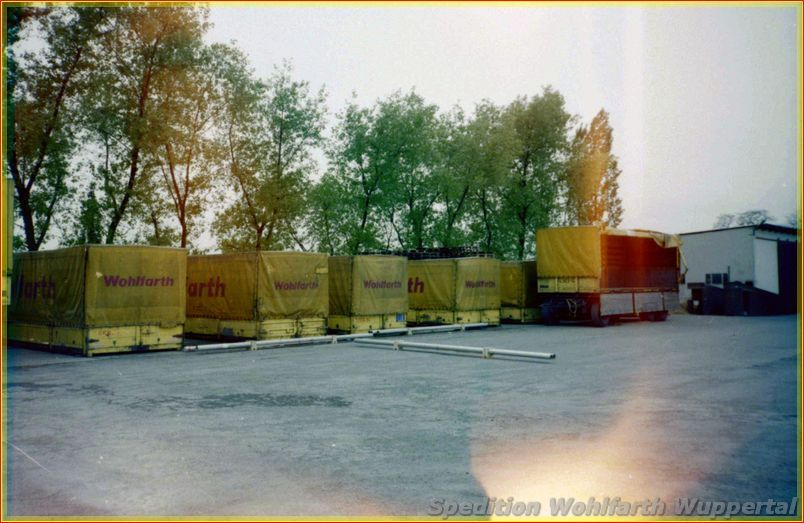 Chassis-Containers-Trailers-4