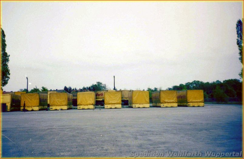 Chassis-Containers-Trailers-5