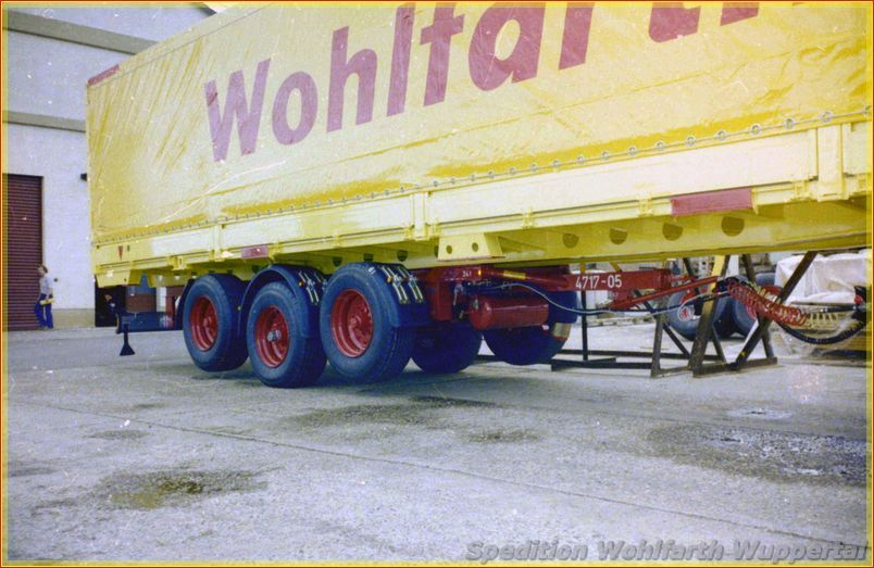 Chassis-Containers-Trailers-6