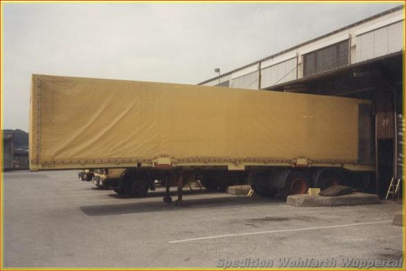 Chassis-Containers-Trailers-8
