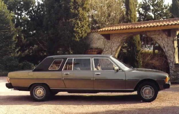 Peugeot--604-Heuliez