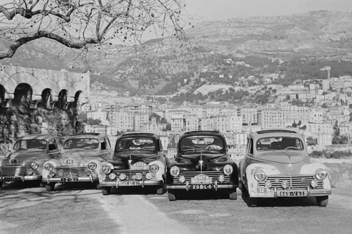 Peugeot-202-rally