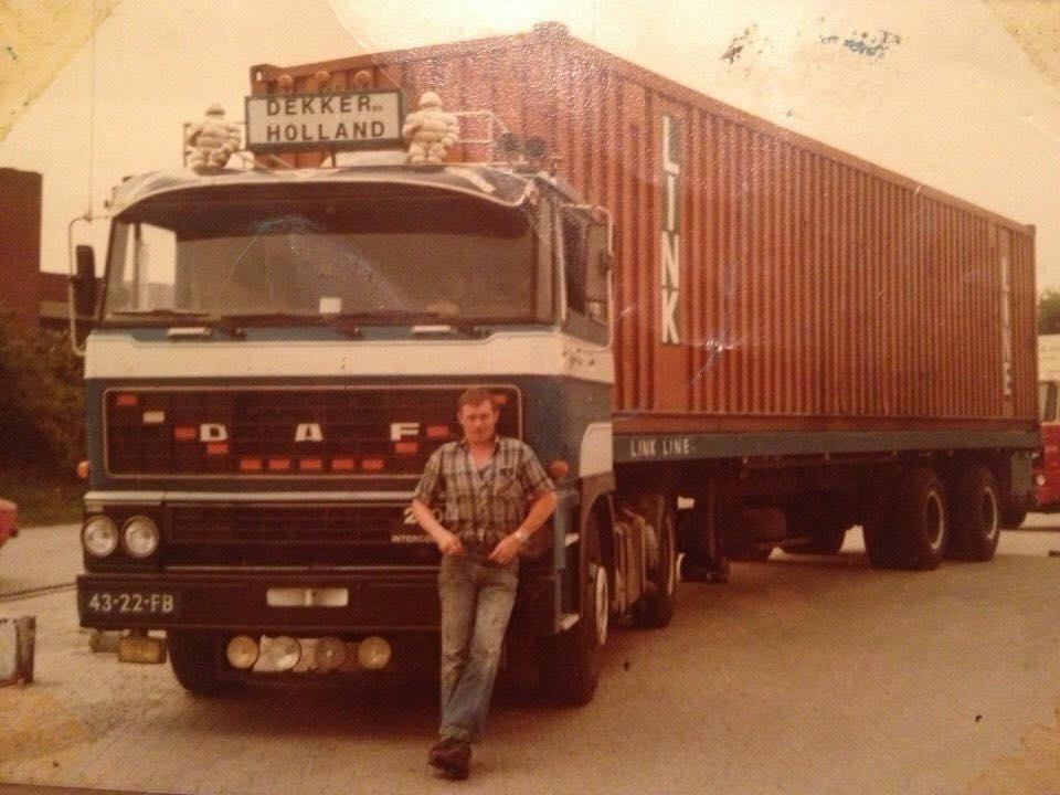 Polssie-Krimp-al-41-jaar-bij-het-bedrijf--1
