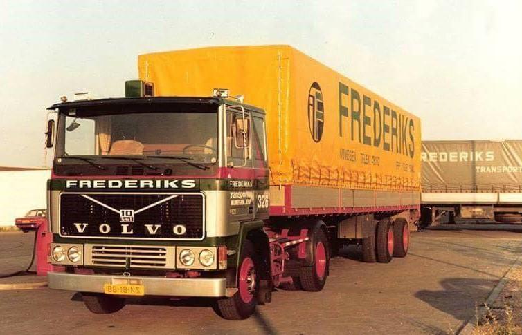 Volvo--Attila-Sarman-archief