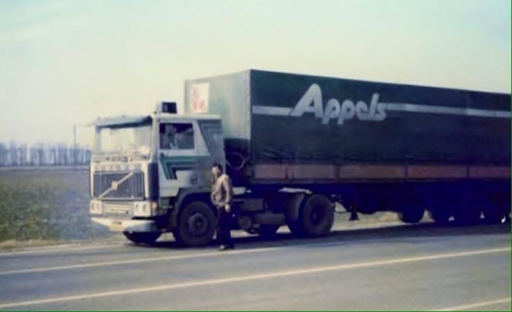 Volvo-Atilla-Sarman-archief