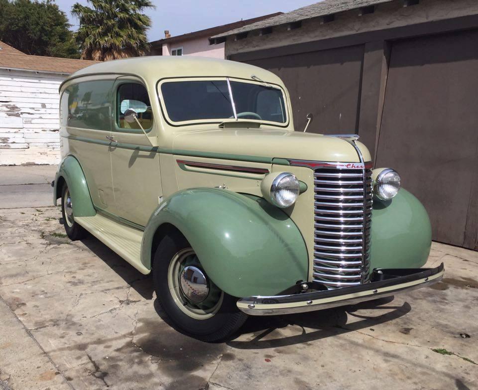 Chevrolet-Panel-Truck--1939--2