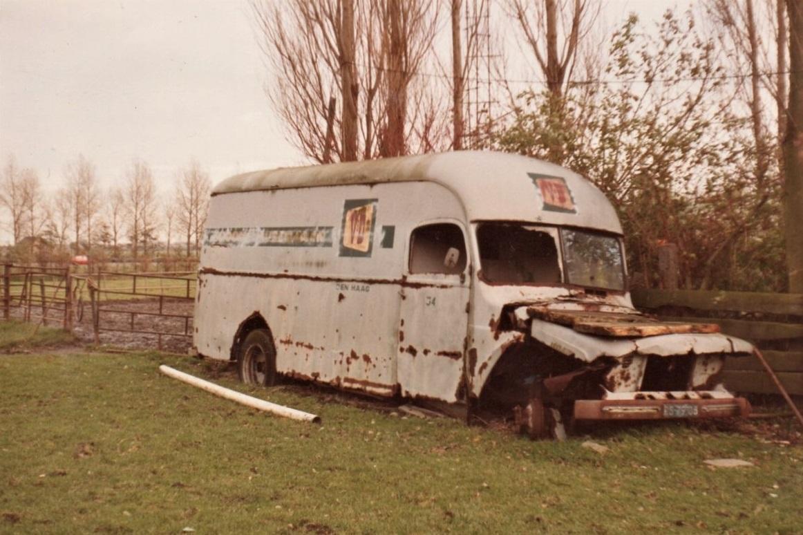 Chevrolet-langs-de-A13
