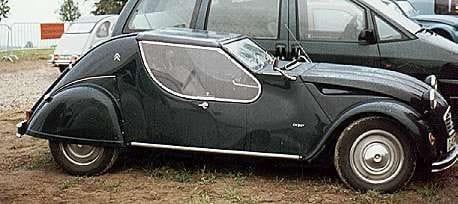 Citroen-2CV-coupe