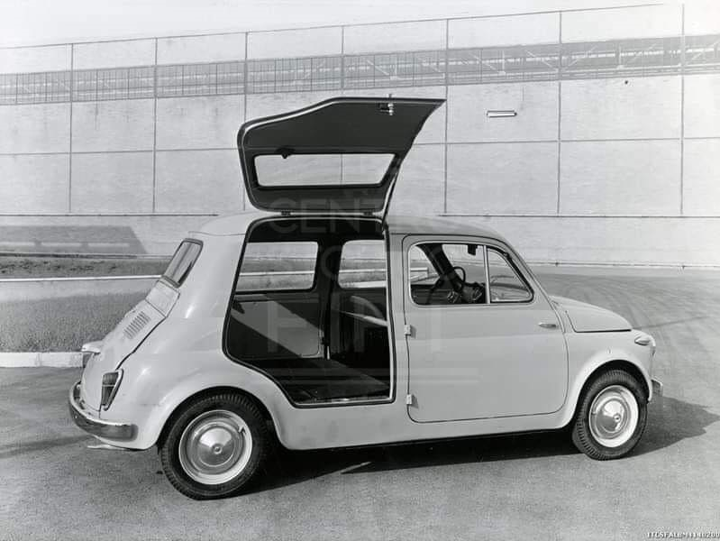 Fiat-500-Pick-Up-Protoype-