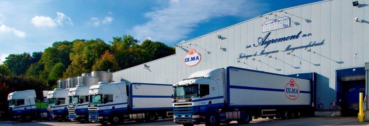 Logistique_1-1200x410