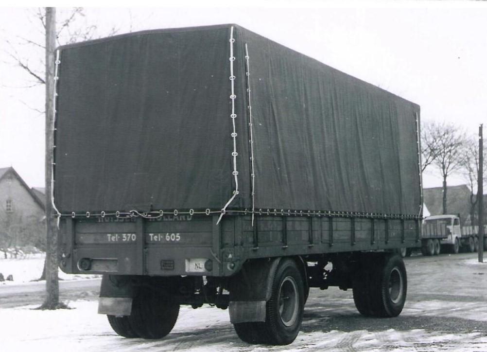 Mack-nr-4-de-AHW-