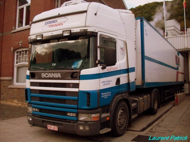 Scania-124L-420