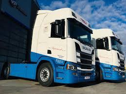 Scania-nieuw-2019--1