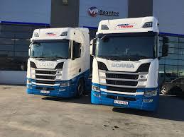Scania-nieuw-2019--2