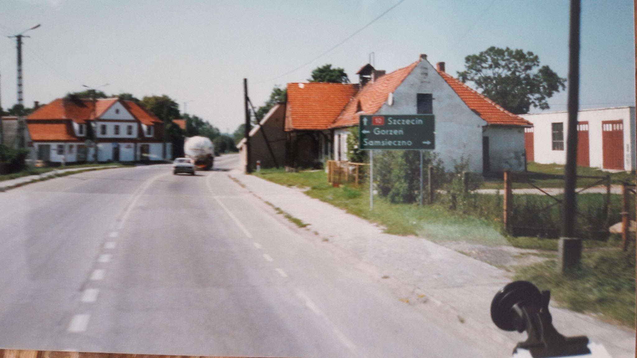 Mart-Meijers-foto-8