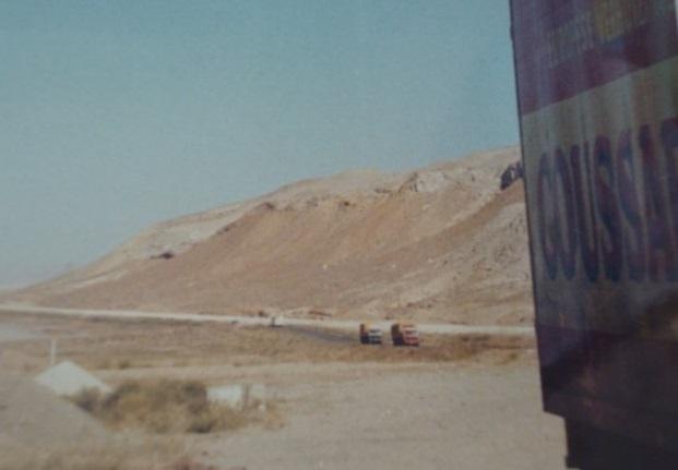 Daniel-Pichel--Middle-East-20