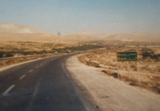 Daniel-Pichel--Middle-East-26