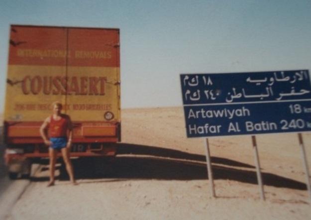 Daniel-Pichel--Middle-East-28