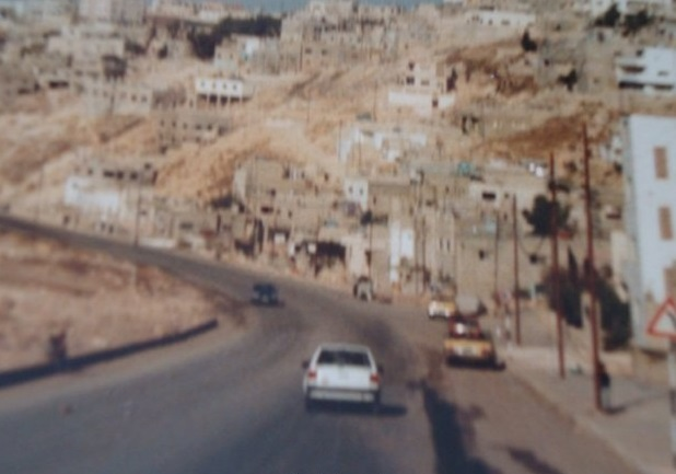 Daniel-Pichel--Middle-East-29