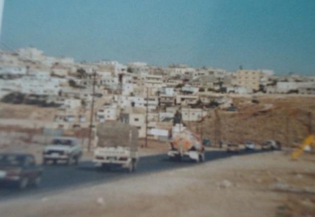 Daniel-Pichel--Middle-East-30